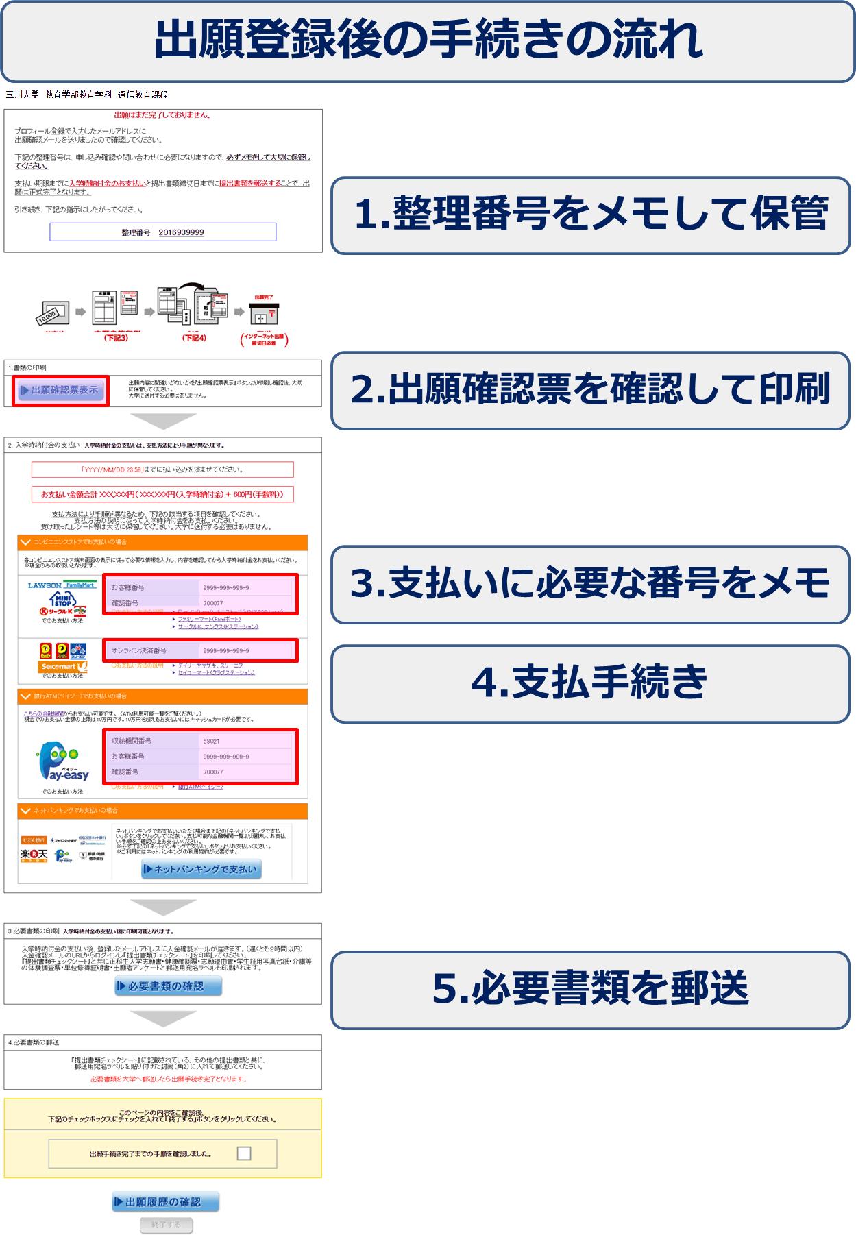 tamagawa-uc-step6.png